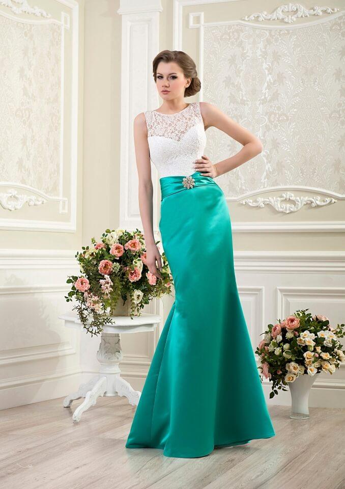 Купить Вечернее Платье Ставрополь