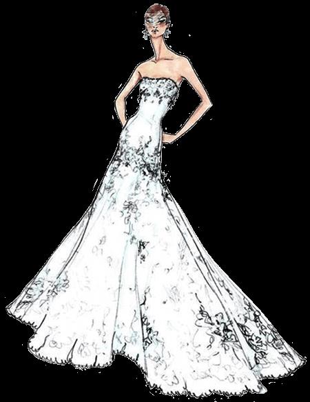 b3ea982443a Свадебный салон в СПб – большой каталог платьев с фото и ценами в ...