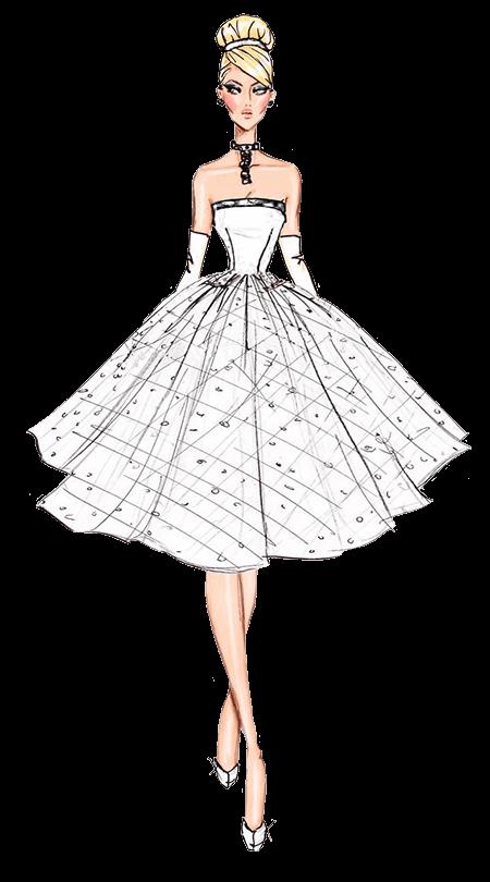 ae499e3320e Свадебный салон в СПб – большой каталог платьев с фото и ценами в ...