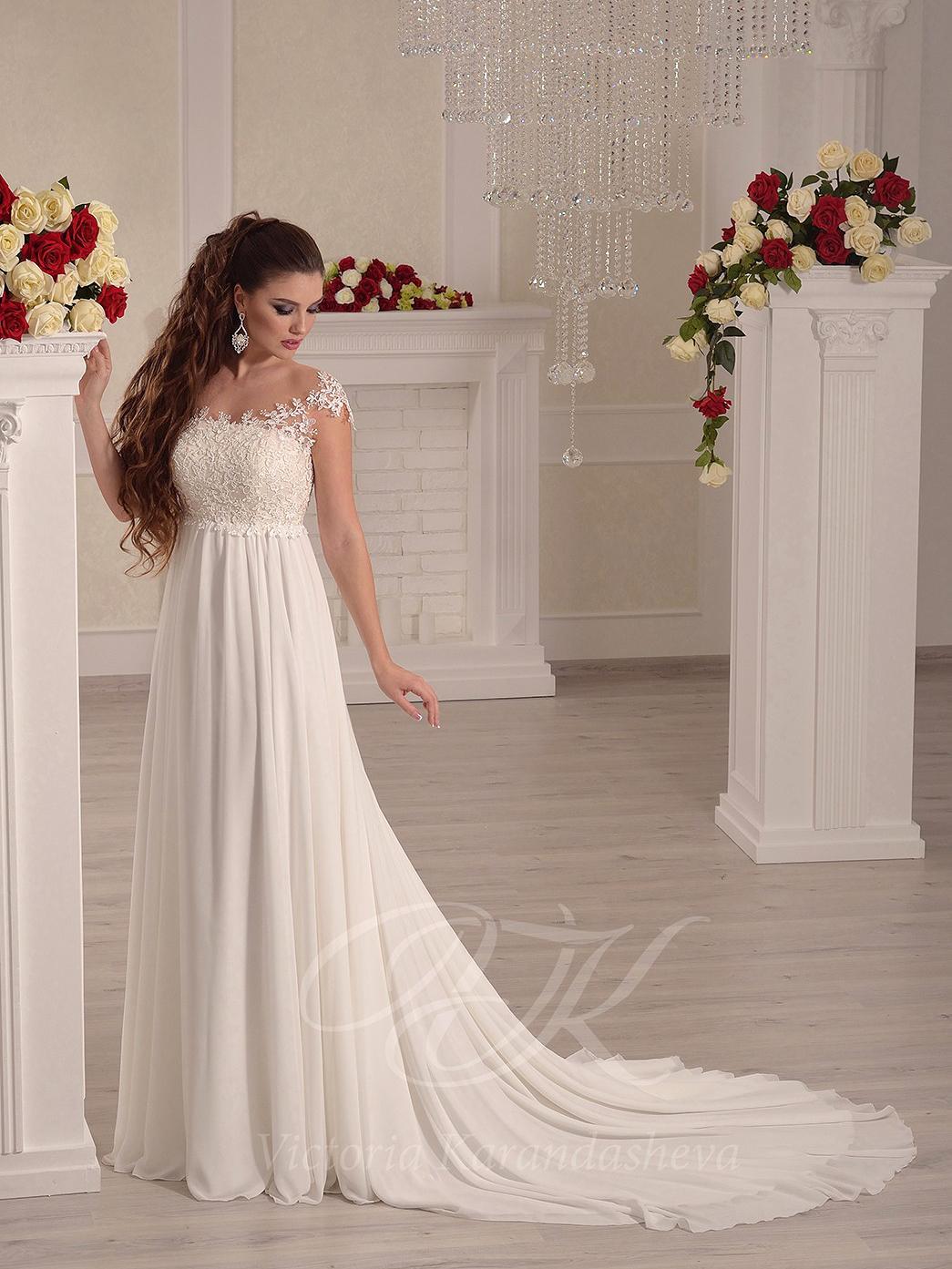 cefa99b03015e2a Греческие свадебные платья - купить платье в греческом стиле по ...