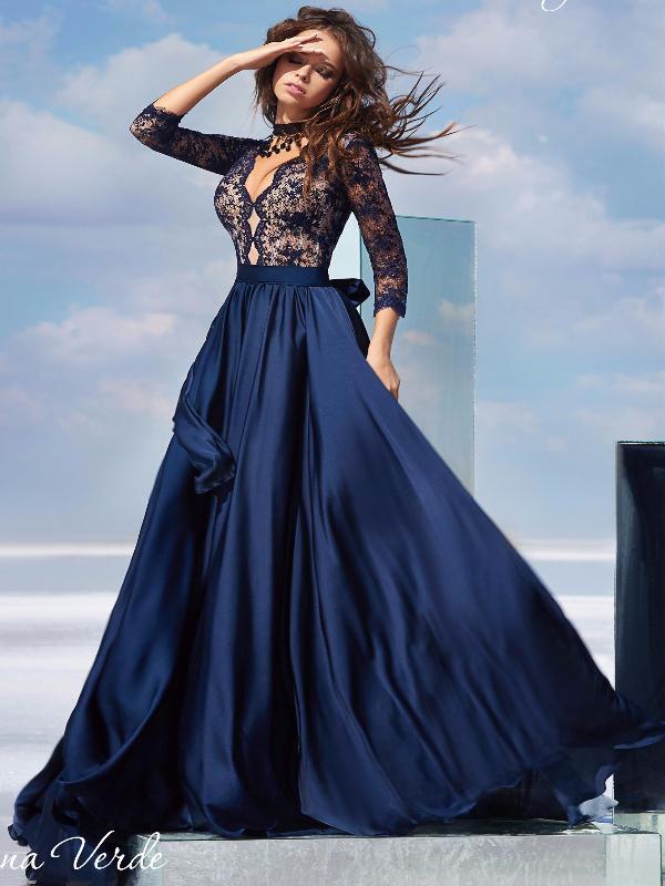 0684697669d Свадебные и вечерние платья от Armonia - купить платье в СПб и ...