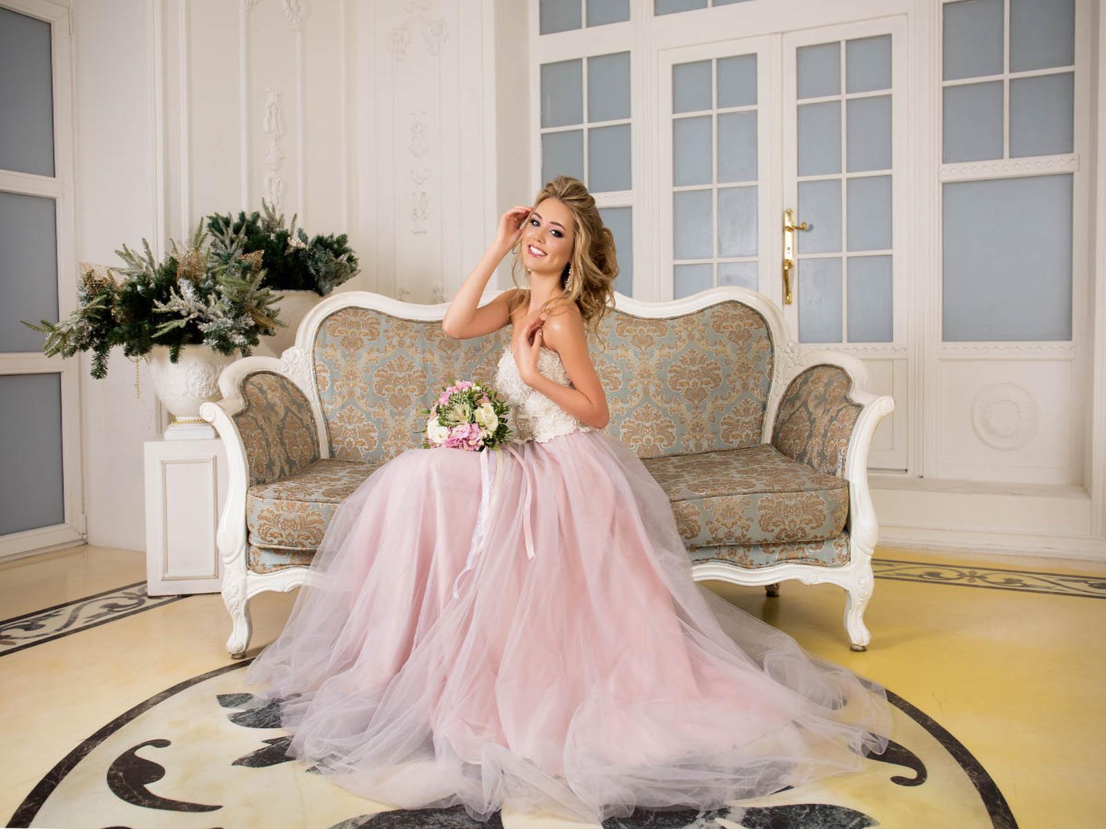 e5e9c200801 Стоит ли покупать свадебное платье или взять в прокат