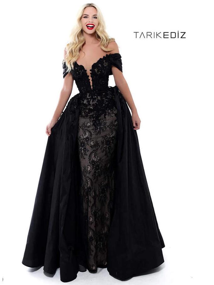 16f9afdd5c9 Длинные вечерние платья - купить вечернее платье в пол (макси) в ...