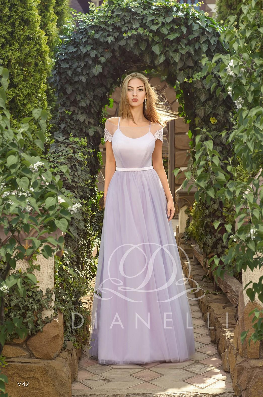 Вечерние платья 👗 в Санкт-Петербурге - каталог, цены, фото в ... d48b0523162