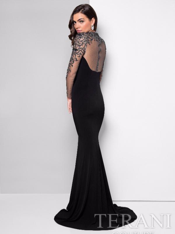 377192eba48643f 5 правил выбора вечернего платья - читайте статью с красочными ...