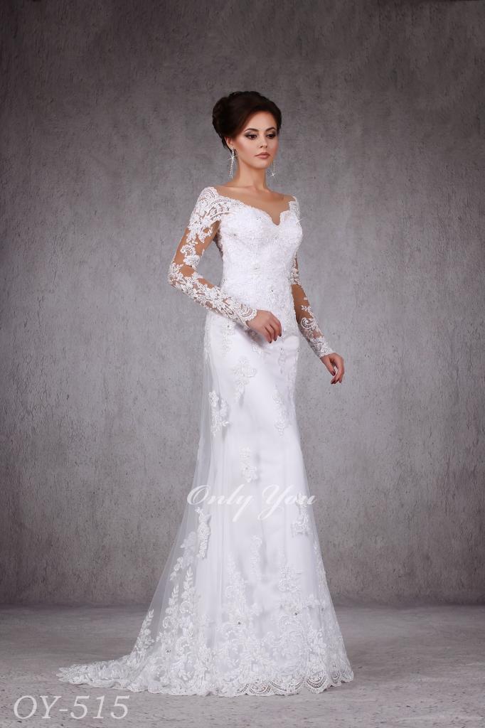 414b9a341bb3a40 Платья для венчания в церкви - читайте статью с красочными ...