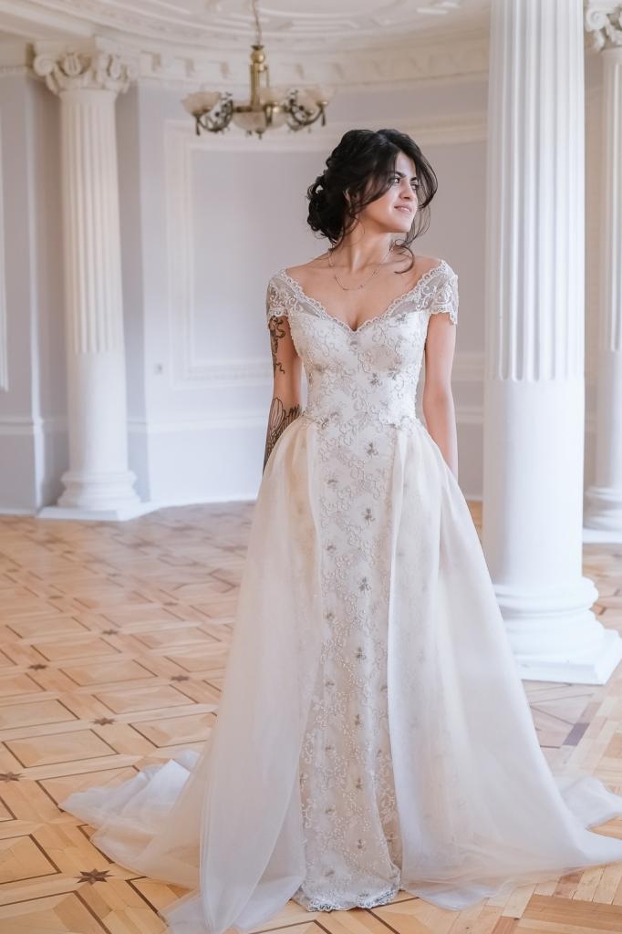 Групповуха колготках брызгают на невест фото девушка