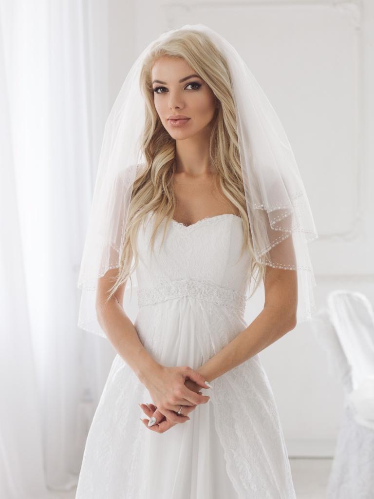 Снять трусики с невесты